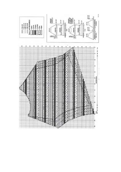 113202327_large_0_eaa3c_61a18da_orig (494x699, 150Kb)