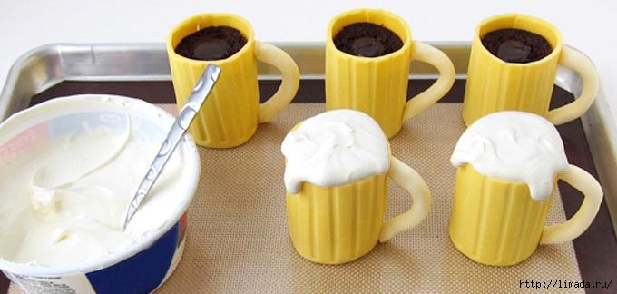 2014-03-06-beer-mug-cupcakes-step10b-680x324 (680x324, 129Kb)
