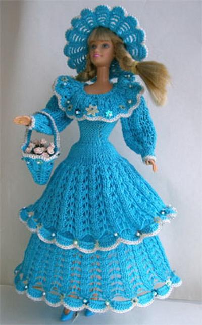 Платье своими руками на новый год мастер