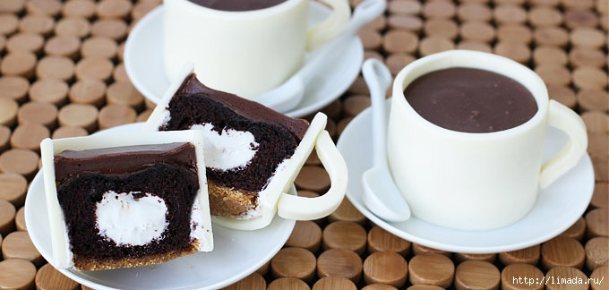 2013-10-07-Coffee-Cupcakes-1-680 (680x324, 139Kb)