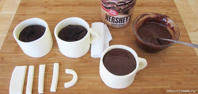 2013-10-07-Coffee-Cupcakes-8-680 (680x324, 133Kb)