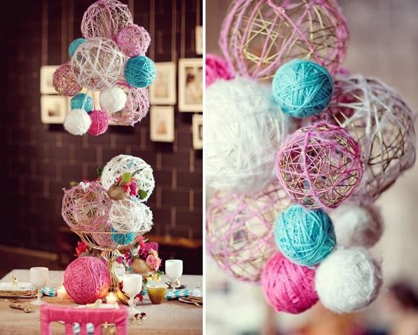 MK-Wedding-Balls-of-thread23 (600x482, 207Kb)