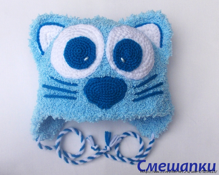 blue_cat_shapka_1 (700x560, 326Kb)