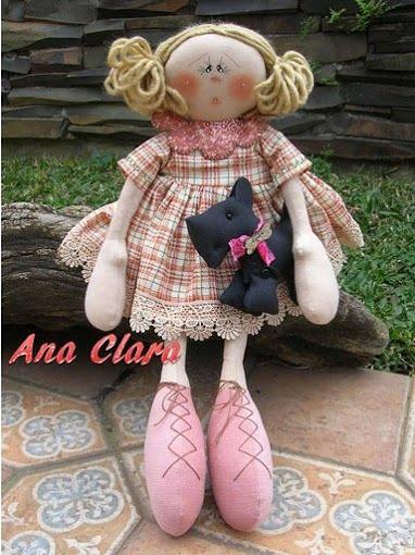 Ana_Clara (382x510, 205Kb)