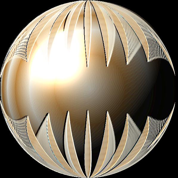 0_7a029_3ca5c1f5_orig (598x599, 521Kb)