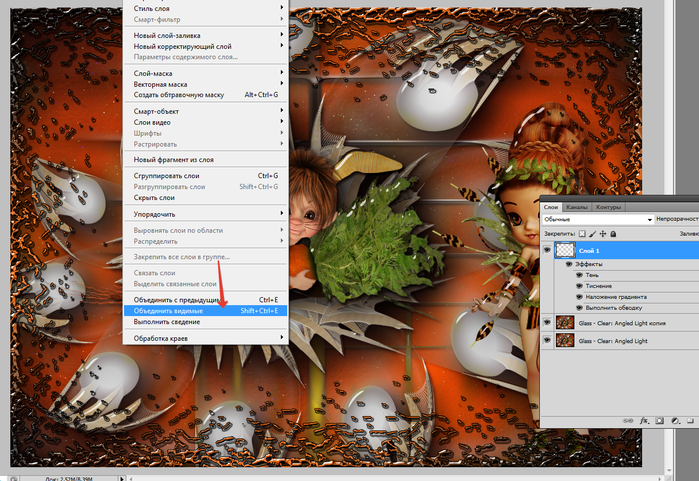 2014-05-23 22-21-40 Скриншот экрана (700x481, 500Kb)