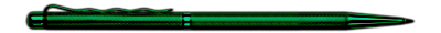 Ruchka Zel (400x30, 9Kb)