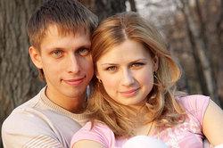 Начинать совместную  жизнь до брака или нет (250x166, 15Kb)