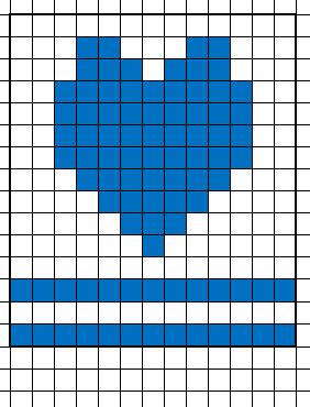 l (13) (282x370, 77Kb)