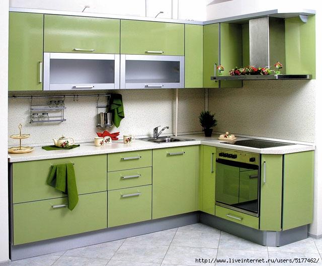 маленькая угловая кухня/5177462_original (640x529, 186Kb)
