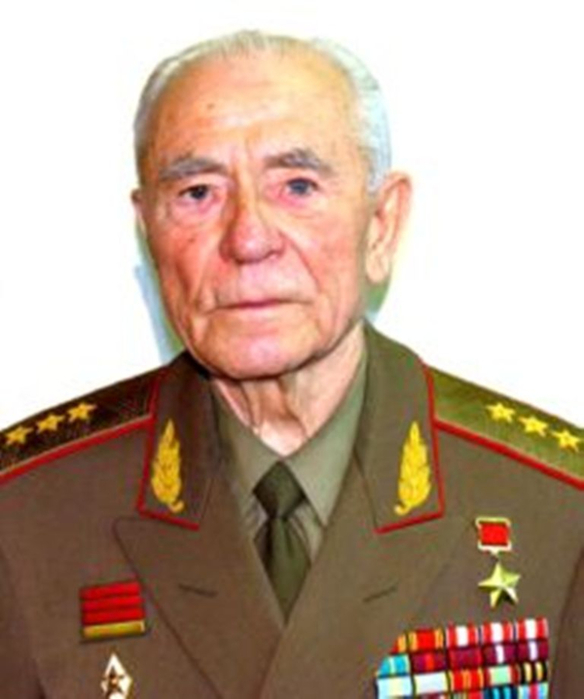 кинул Полковник чистяков игорь анатольевич движущихся тротуарах