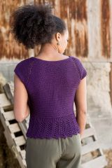 images-stories-Interweave_knits-2014-summer-Go_to_market2-160x240 (160x240, 9Kb)