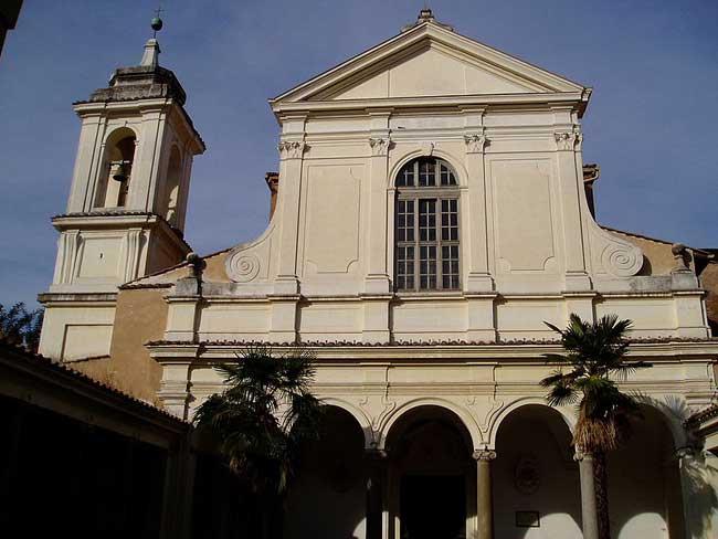 Chiesa_paleocristiana_di_Sa (650x488, 39Kb)