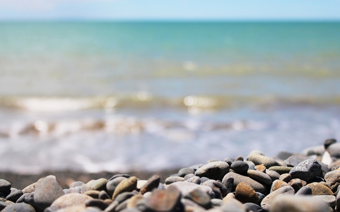 Nature_Beach_Sea_pebble_027435_ (700x437, 262Kb)