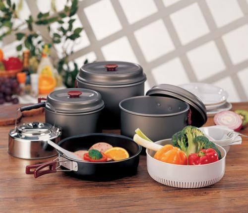 Как выбрать идеальную сковороду или кастрюлю (2) (500x429, 151Kb)