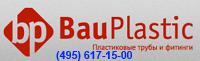 113176291_konkurskrasotysssr17 (200x61, 17Kb)