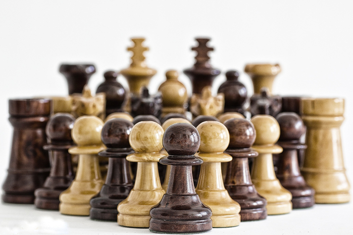 лучшие шахматисты мира (1) (700x466, 274Kb)