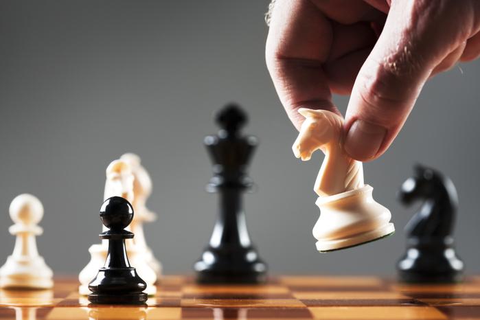 лучшие шахматисты мира (3) (700x466, 235Kb)