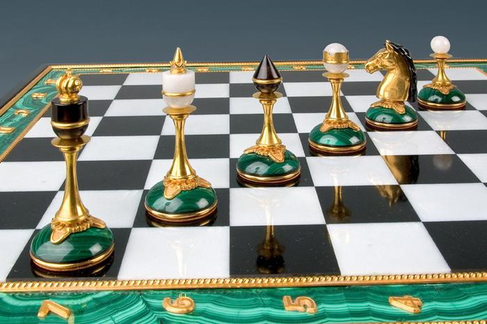лучшие шахматисты мира (5) (700x467, 348Kb)