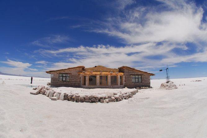 соляной отель Palacio de sal боливия 2 (667x445, 153Kb)