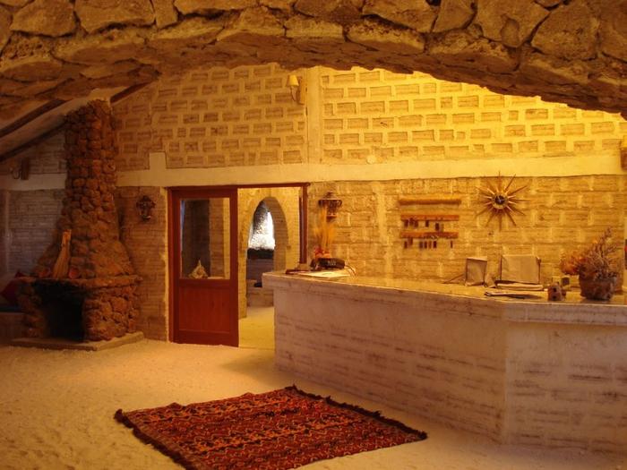 соляной отель Palacio de sal боливия 4 (700x525, 403Kb)