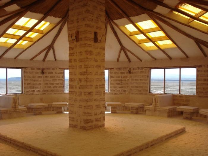 соляной отель Palacio de sal боливия 14 (700x525, 340Kb)