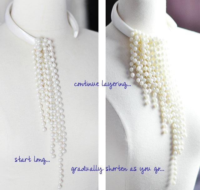 DIY-Dior-necklace-7-1 (640x607, 172Kb)