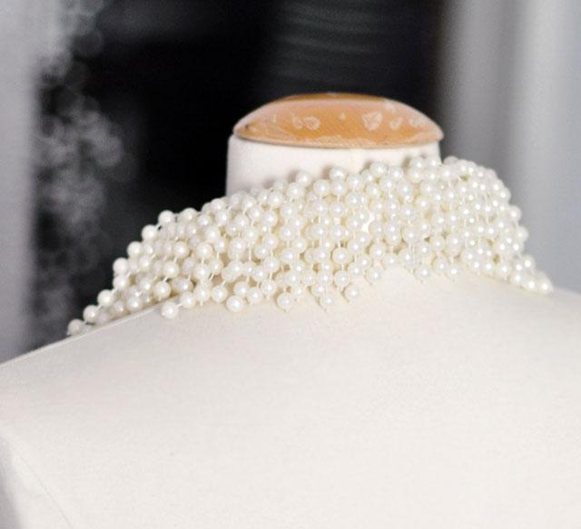 asymmetrical-pearl-necklace-DIY (640x583, 141Kb)