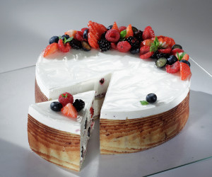 творожно-ягодный-торт-300x250 (300x250, 45Kb)