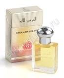 Чарующий аромат арабских духов (1) (130x160, 11Kb)