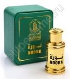 Чарующий аромат арабских духов (5) (143x160, 18Kb)