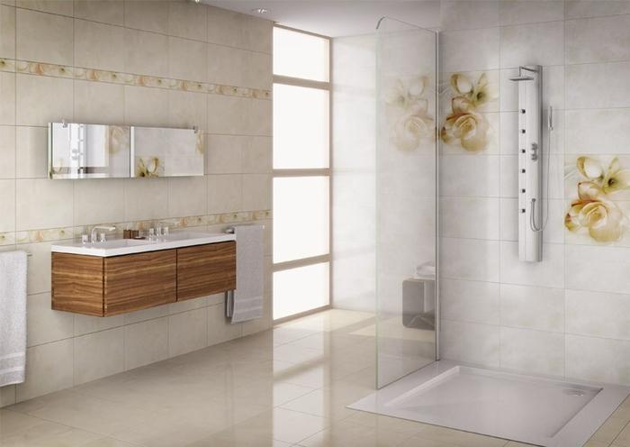Элитная плитка для ванной от компании Johnson-Tiles (5) (700x496, 169Kb)