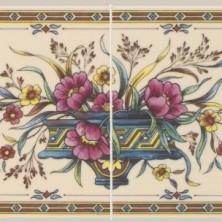 Элитная плитка для ванной от компании Johnson-Tiles (7) (222x222, 44Kb)
