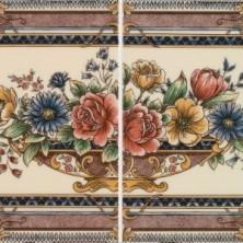 Элитная плитка для ванной от компании Johnson-Tiles (9) (222x222, 49Kb)