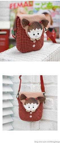 Лоскутное шитье. Детские кошельки и сумочки (5) (212x500, 62Kb)