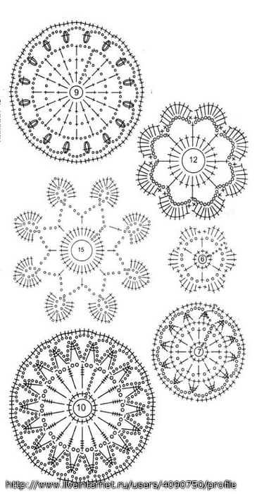 ba1a551b5cb8 (365x700, 154Kb)