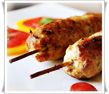 kebab-iz-baraniny-zapechennyj-v-gorshochkax_9921 (358x310, 41Kb)