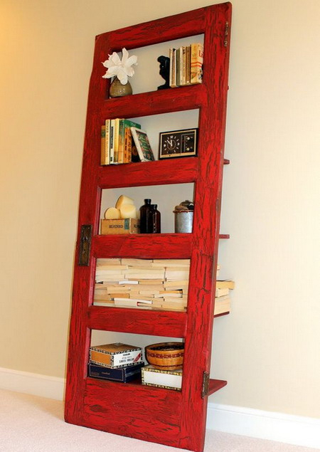 vintage-furniture-from-repurposed-doors1-2 (450x635, 196Kb)