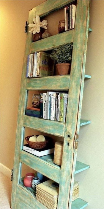 vintage-furniture-from-repurposed-doors1-4 (350x700, 262Kb)