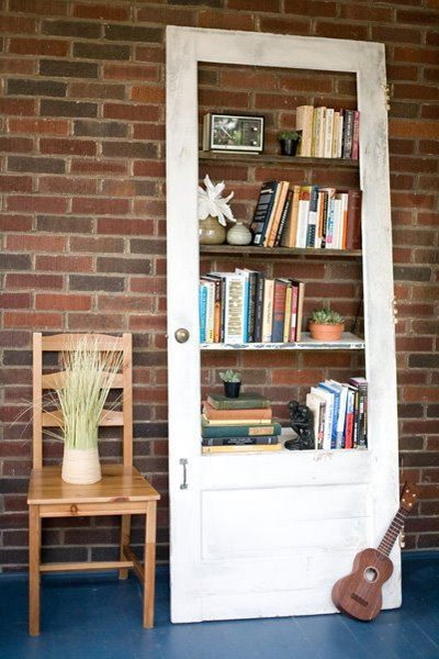 vintage-furniture-from-repurposed-doors1-8 (400x600, 205Kb)