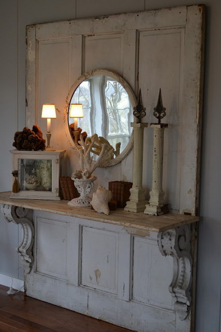 vintage-furniture-from-repurposed-doors5-1 (450x675, 182Kb)