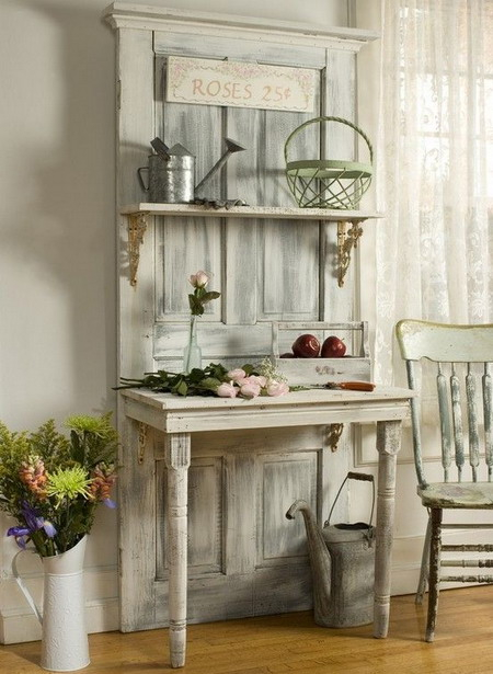 vintage-furniture-from-repurposed-doors5-4 (450x615, 217Kb)