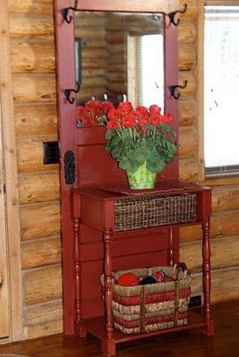 vintage-furniture-from-repurposed-doors5-8 (335x500, 147Kb)