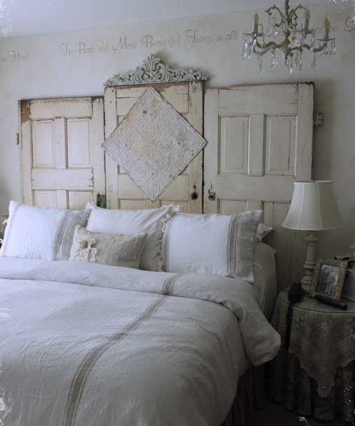 vintage-furniture-from-repurposed-doors8-1 (500x600, 156Kb)
