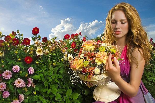 flowerslanguage (606x404, 135Kb)