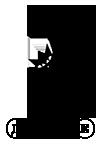 4153430_Bezimeni1_4_ (90x140, 5Kb)/4153430_01 (100x145, 5Kb)