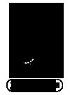 4153430_02 (100x136, 4Kb)