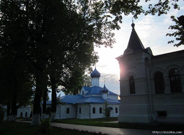 01 Фёдоровский Переславль-Залесский (700x514, 225Kb)