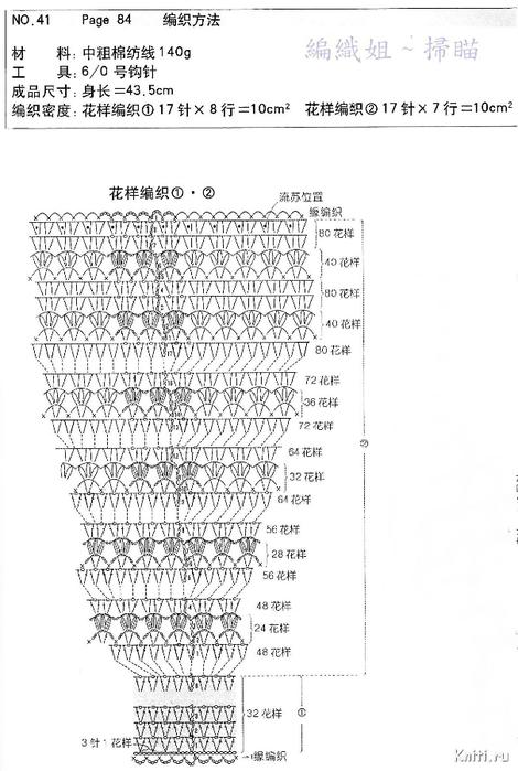 п2 (470x700, 159Kb)