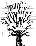 Превью arvore genealogica (377x478, 102Kb)